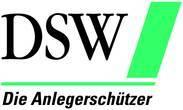 DWS - Die Anlegerschützer