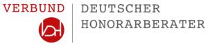 Verbund Deutscher Honorarberater